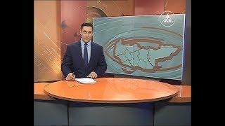 Новости - Лангепас