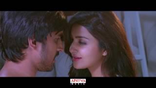 VAISHAKAM-Movie----Vaisakham-Theme-Song-Promo