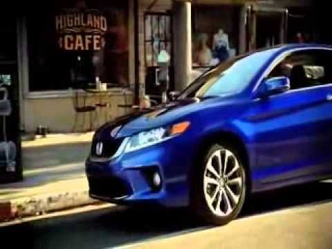 Honda Accord dealer FT Campbell, KY | Honda Accord Dealership FT Campbell, KY