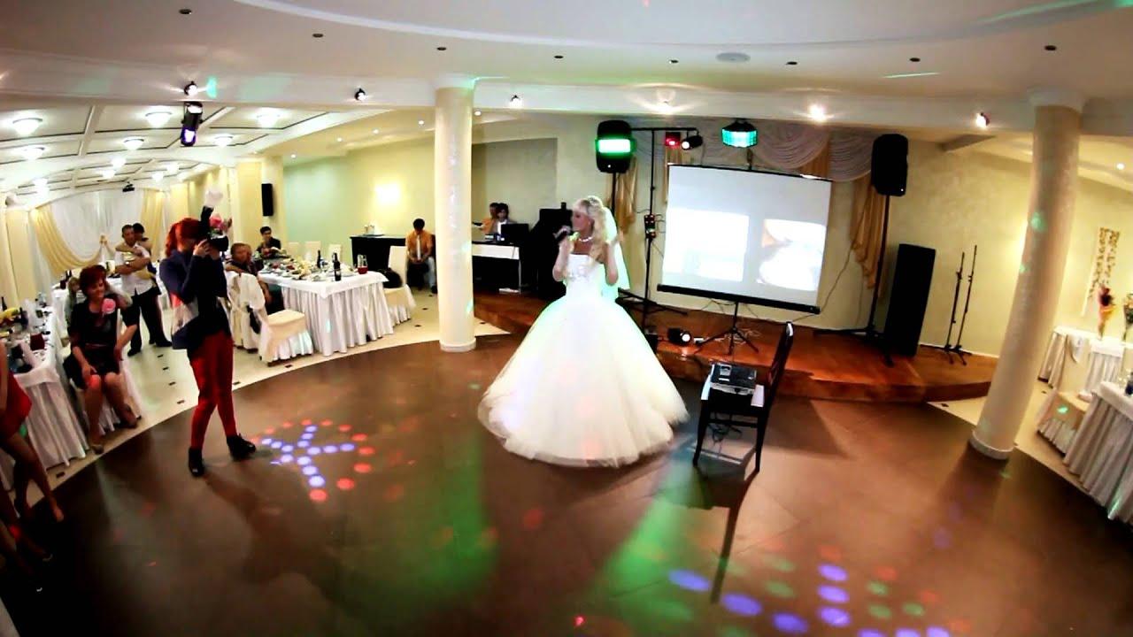 Свадьба подарок жениху от невесты 89