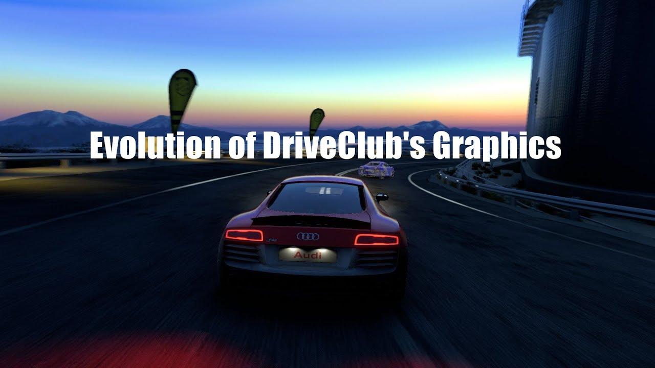 download jocul ford racing 3 demo