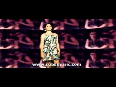 Date un candelazo (Feat. Jona y DJ Conds) - Jose El Pillo (El Babalao)