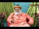 Hazoor Ghazi-al-Millat - Noor Tv - P1