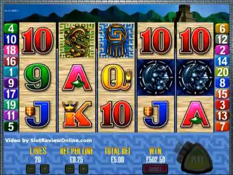 free sun and moon slot game
