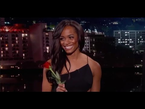 Bachelorette Predictions & Spoilers 2017: Rachel Lindsay Psychic Reading