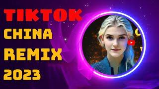 China remix 2014 part 1