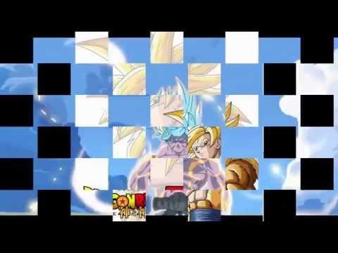 Dragon Ball z Battle of Gods  سوف يتم تنزيل الفلام كامل غدا انشالله