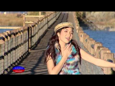 Andy Thanh Ngoc Nhu Tram - Lk Mua Thu Cho Em, Bai Tinh Ca Hon Nhan