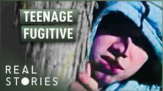 Teenage Fugitive: The Legendary Barefoot Bandit (Crime Documentary) - Real Stories