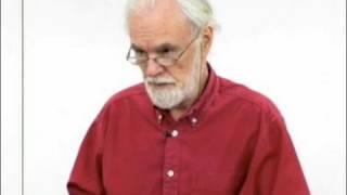 Class 11 Reading Marx's Capital Vol I with David Harvey