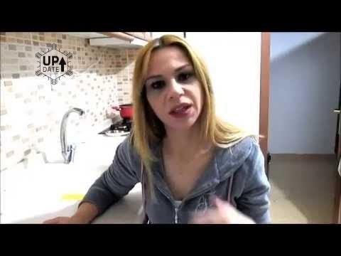 Toque de Recolher na Turquia & Jornal em Portugal