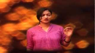 New Bengali Songs 2014 Latest Super Hit 2011 Emotional