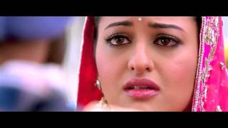 Bichdann (Full Video Song) Biggest Love Song 2012 Son Of