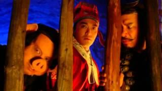 Tân Tây Du Ký (1994) - Châu Tinh Trì - Phần 2