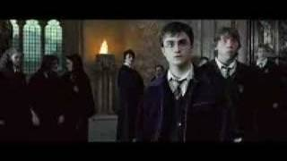 Order Of The Phoenix International Trailer