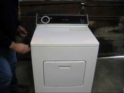 repair parts list for kenmore refrigerator models 1069710613 1069710683