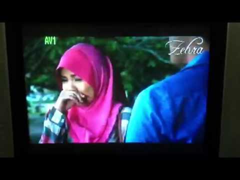 Love You Mr Arrogant Episod Akhir Full | Daftar Harga Pulsa