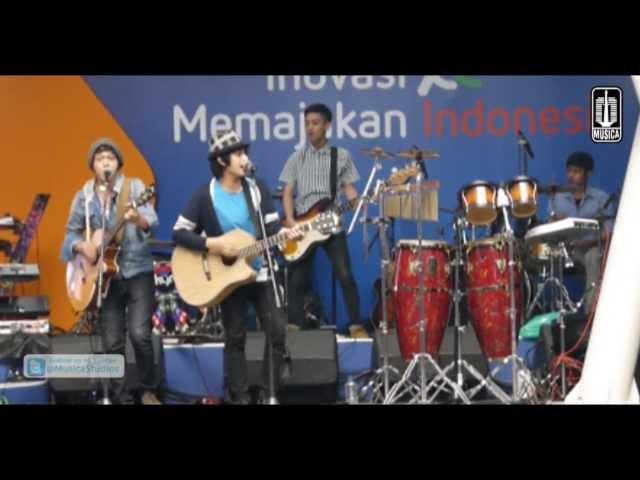 FRIDAY - XL Employee Gathering (Live Performance)