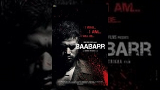 Baabarr (2009) online full hindi movie