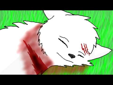 Warriors AMV: Soldier Side ~950 Subs~