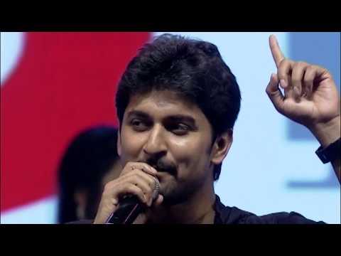 Hero-Nani-Amazing-Speech---Krishnarjuna-Yudham-Pre-Release-Event