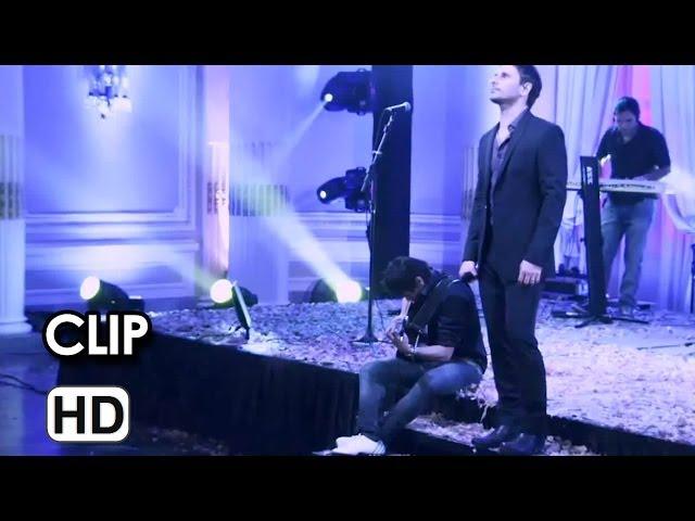 """Vazio Coração - Clipe """"Astronauta"""" (2013) HD"""