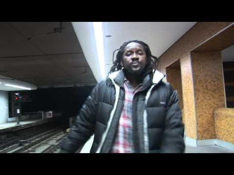 Dr. Olugander - Reggae-Town Videodubplate image