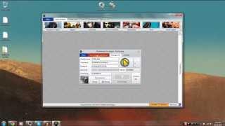 Borderlands The Pre Sequel Xbox 360 Profile Modding