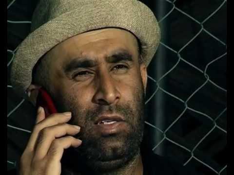 Balochi Tamor Manii Pita a Biraat Nest 3/4 ( منی پِت ءَ بْرات نیست )