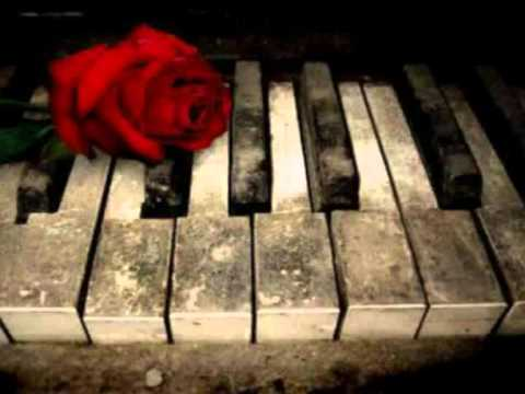 Emotional Sad Piano Love Beat