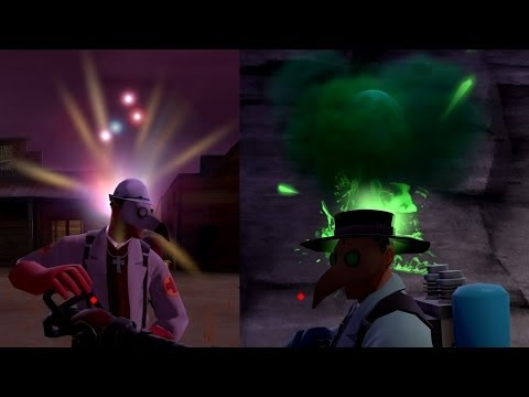 Team fortress 2 unusual trading tips