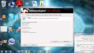 How To Remove Any Virus From Your Computer Or Laptop Or