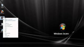 HAL7600 — Permanent Windows 7 Activation.mp4