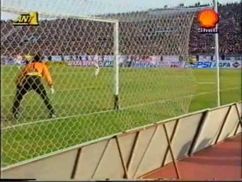 1993-01-10 ΟΣΦΠ-ΑΕΚ=1-0 ΠΡ