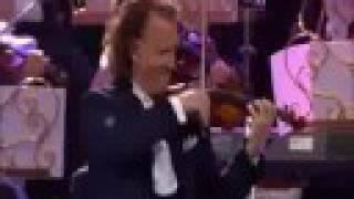 Andre Rieu Johann Strauss-Medley 2008