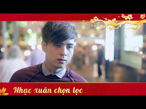 Đêm Nay Anh Thấy Cô Đơn - Hồ Quang Hiếu (Video Lyrics)