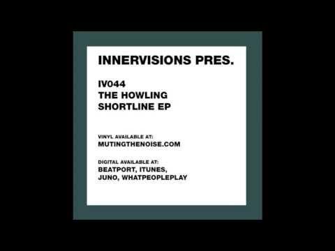 Thumbnail of video The Howling - Shortline - Frank Wiedemann Remix