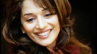Best Of Madhuri Dixit (59) Audio Songs