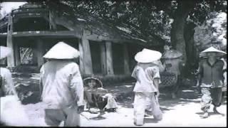 Chị Dậu (1981)