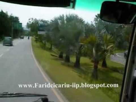 JUNGLELAND sentul Bogor ,Wisata & Edukasi - TVPlus! 25UHF