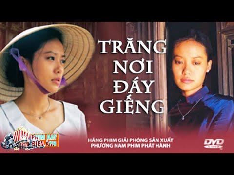 Hai Người Vợ Full HD | Phim Tình Cảm Việt Nam Mới Hay