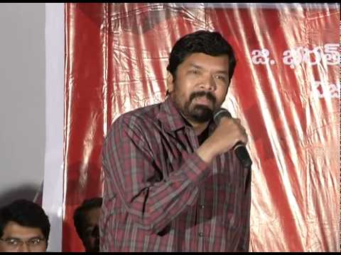 Broker-2-Movie----Audio-Launch-Part-01
