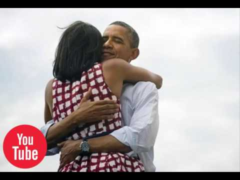 Nhiếp ảnh gia Nhà Trắng: 8 năm và 2 triệu bức hình Obama - [Tin mới 123]
