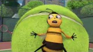 Bee Movie Trailer 3