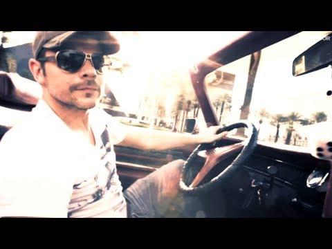Клипы ATB ft. JanSoon - Move On смотреть клипы