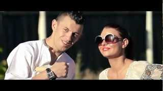 BoDo - Am Talent Talent (VIDEO HD)