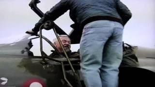 """F - 35 Draken """"Dengang"""" - Part 1"""