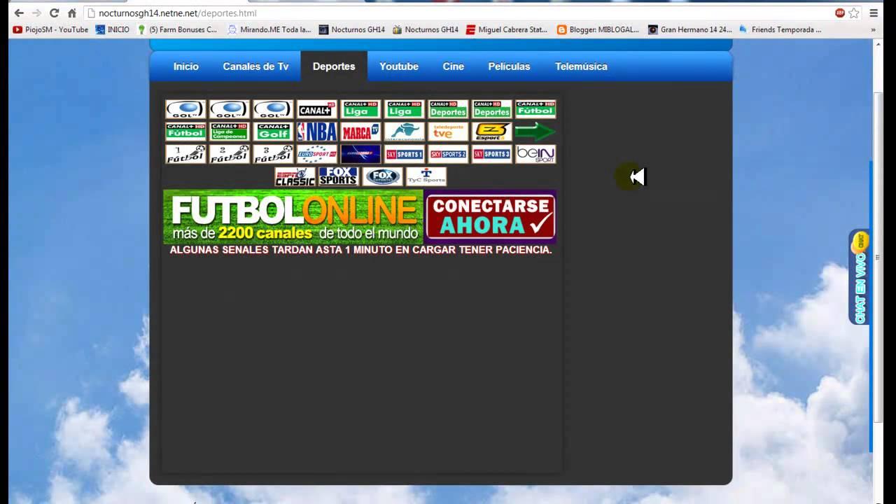 Image Result For En Vivo Vs En Vivo Full Match A