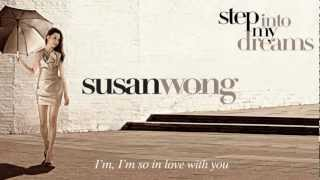 Let's Stay Together - Susan Wong view on youtube.com tube online.