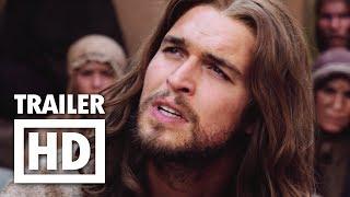 Hijo De Dios Trailer Oficial Subtitulado Latino (HD